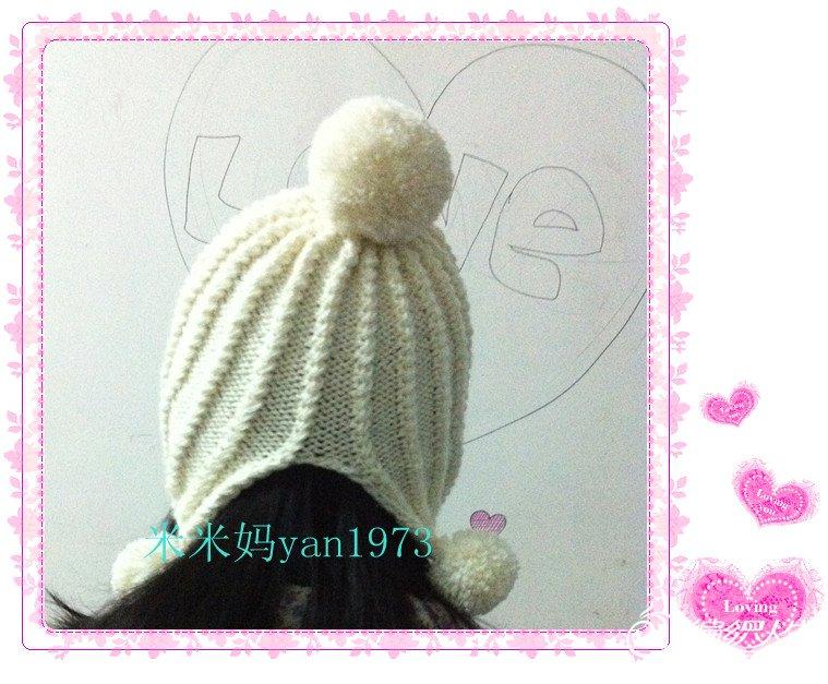白帽子3.jpg