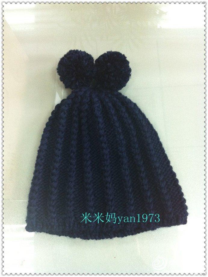 蓝帽子2.jpg