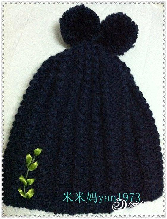 蓝帽子.jpg