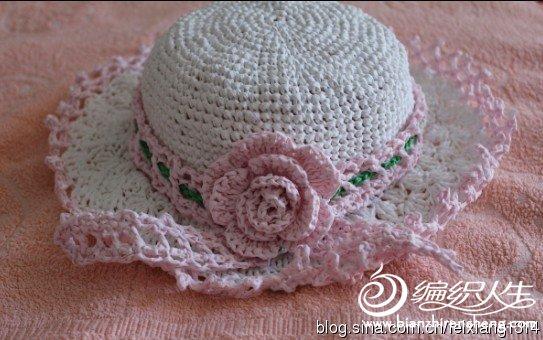 拉菲帽1.jpg