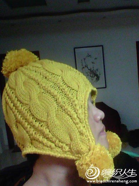 原创帽子1-5.jpg