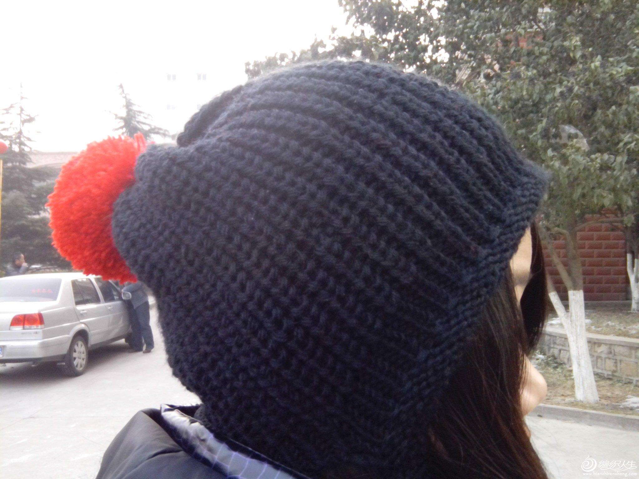 仿网上帽子1-1.jpg