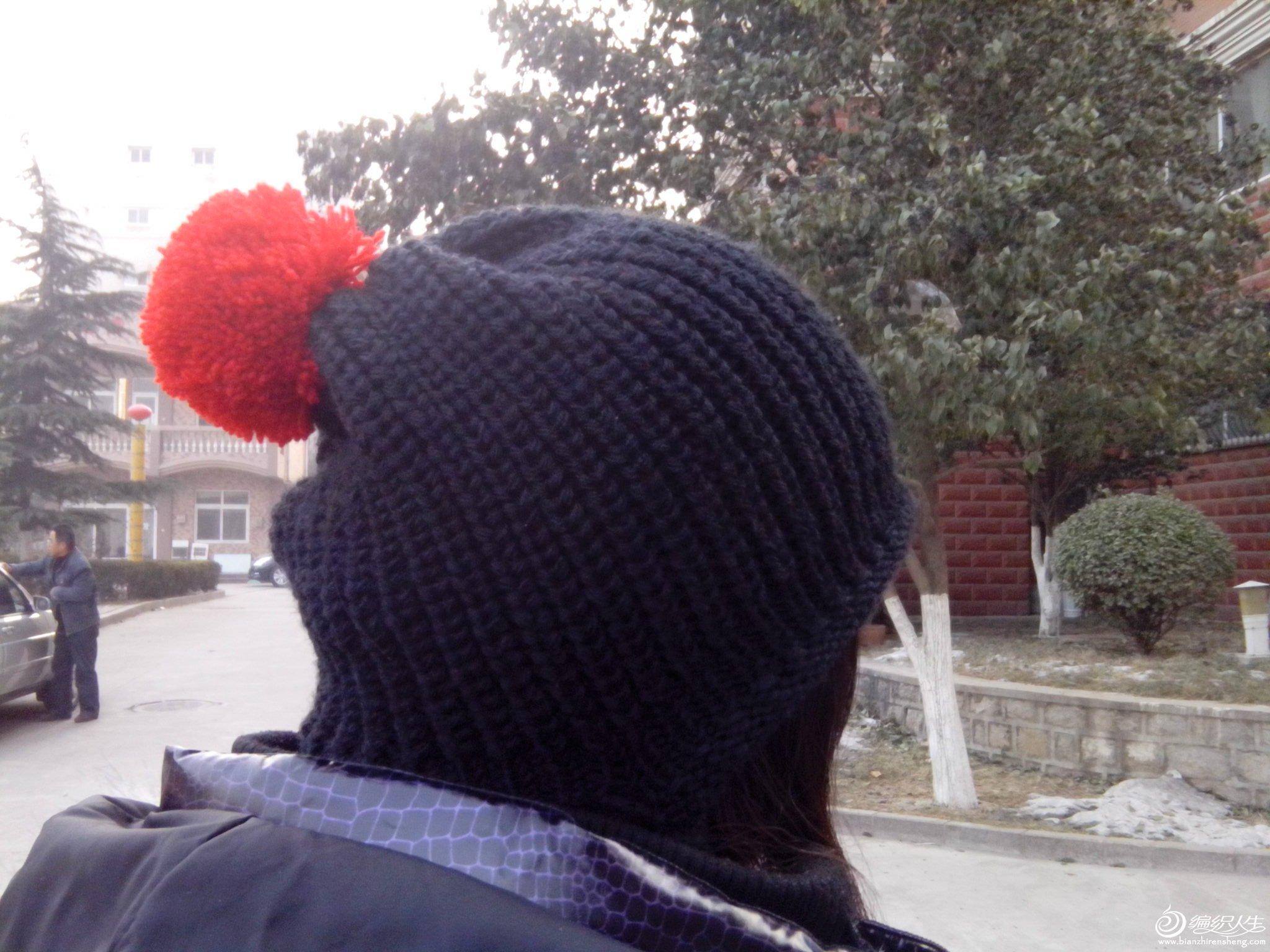 仿网上帽子1-2.jpg