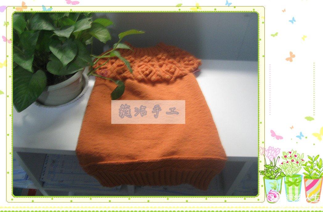 13-01橙豆-02.jpg