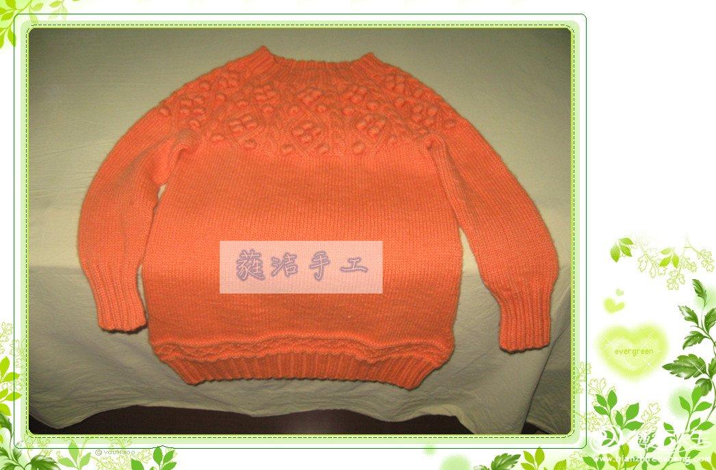 13-01橙豆-04.jpg