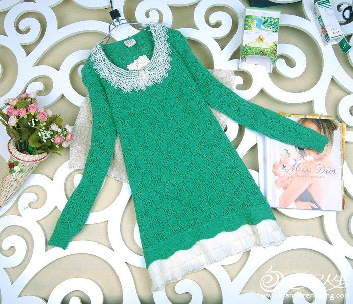 knit&co花4绿.jpg