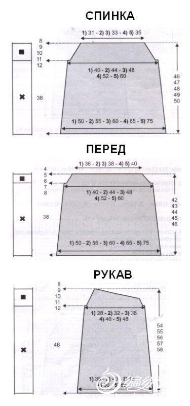 psb_6.jpg