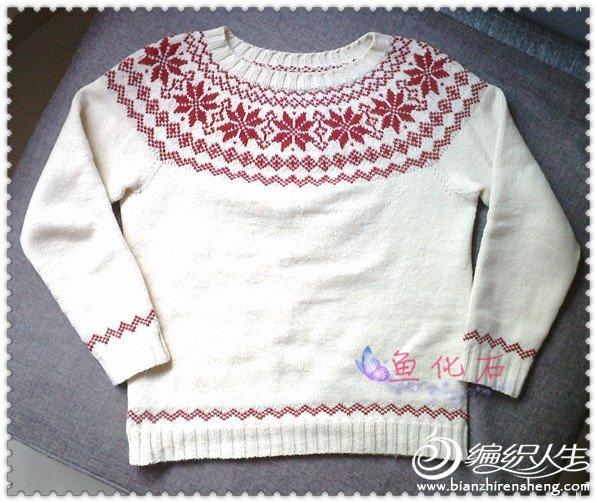 白毛衣1.jpg