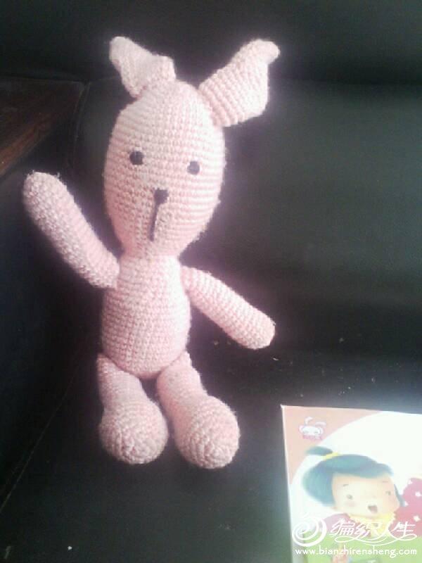 玩偶兔子.jpg