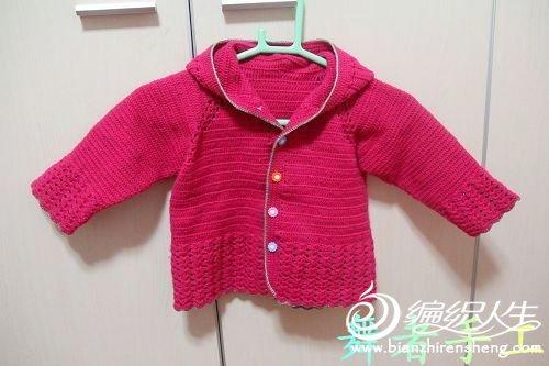 红色插肩帽衫1.JPG