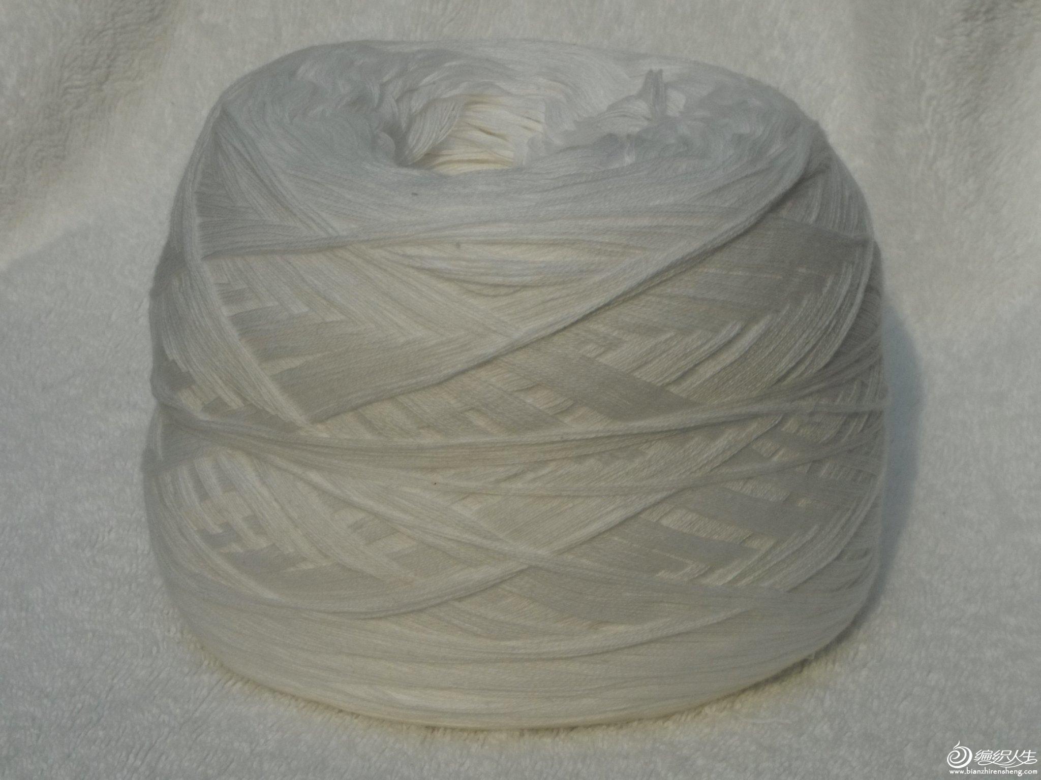白色棉线--接近实物.JPG