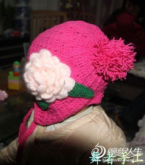 花朵帽5.JPG