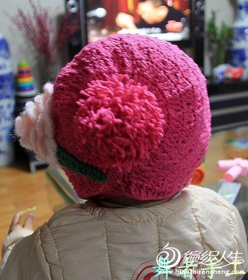 花朵帽4.JPG