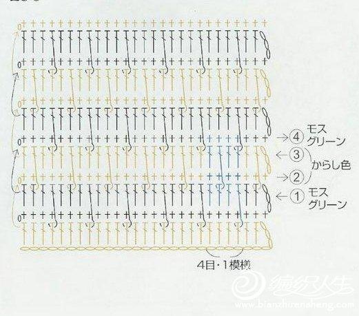 6c76ab65gb3b9c75fda68&690.jpeg