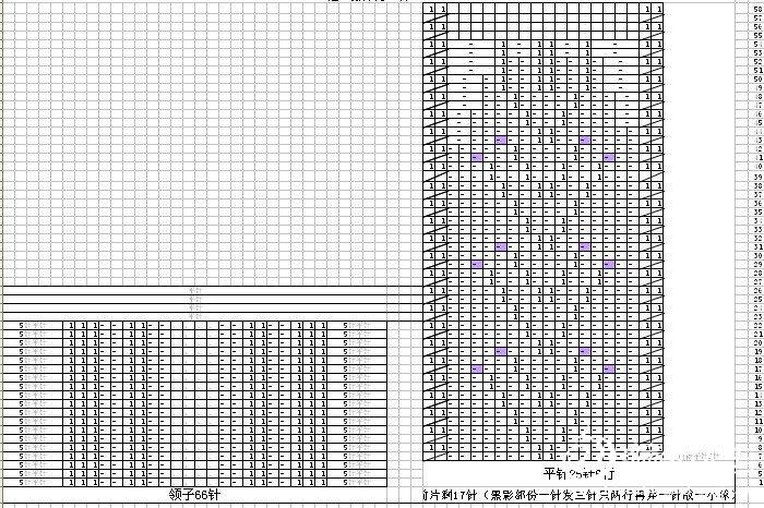 0 (1)1.jpg