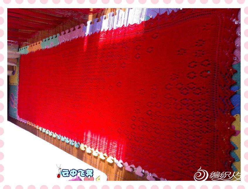 201301021121_副本.jpg