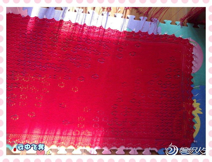 201301021122_副本.jpg