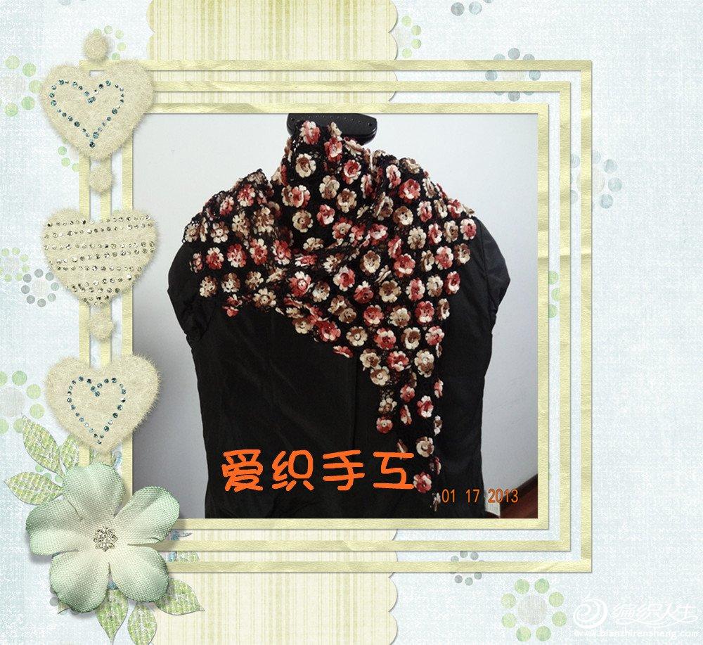 DSC02539_副本.jpg