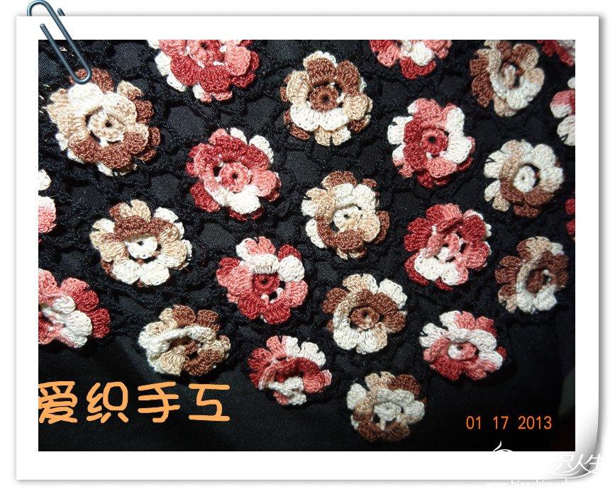 DSC02540_副本.jpg