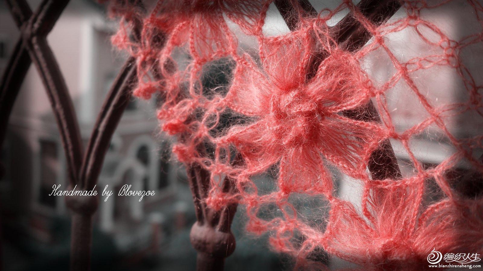 花儿朵朵3.jpg