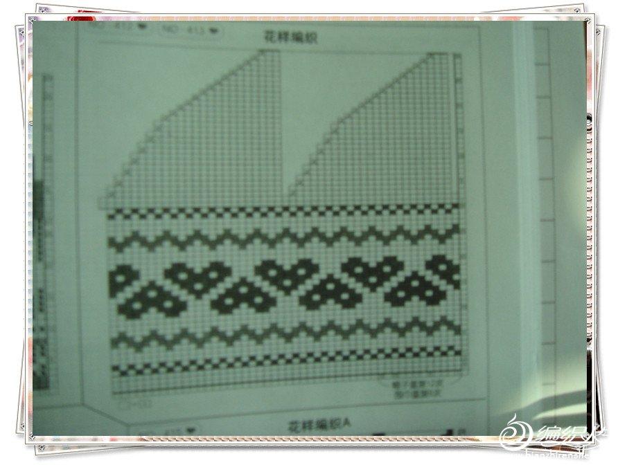 DSC04427_副本.jpg