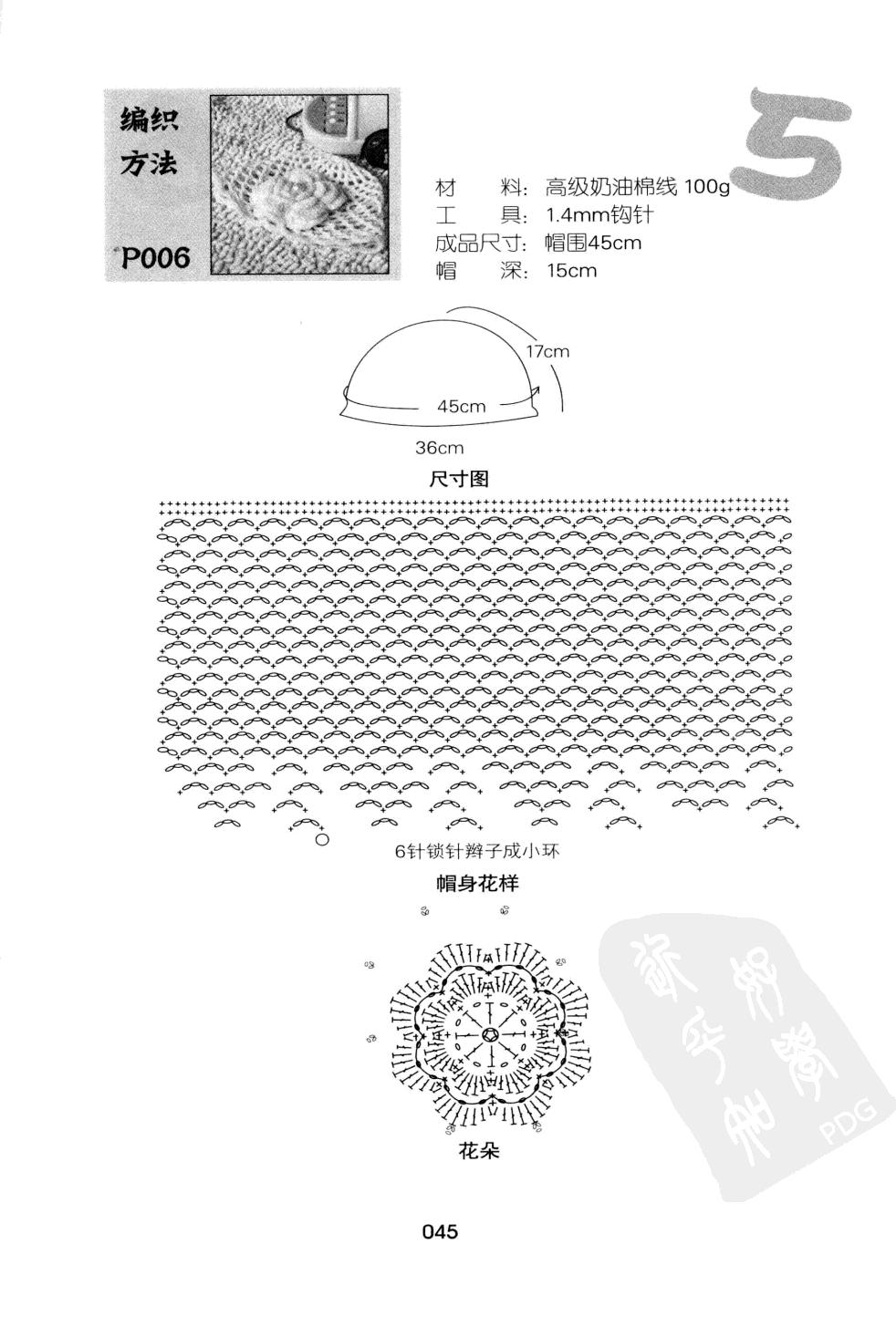 p (45).jpg