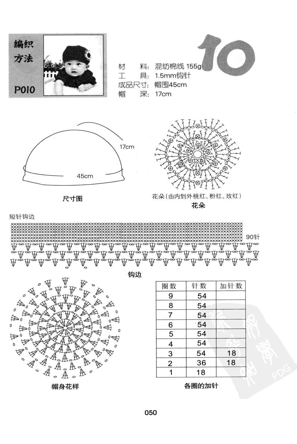 p (50).jpg