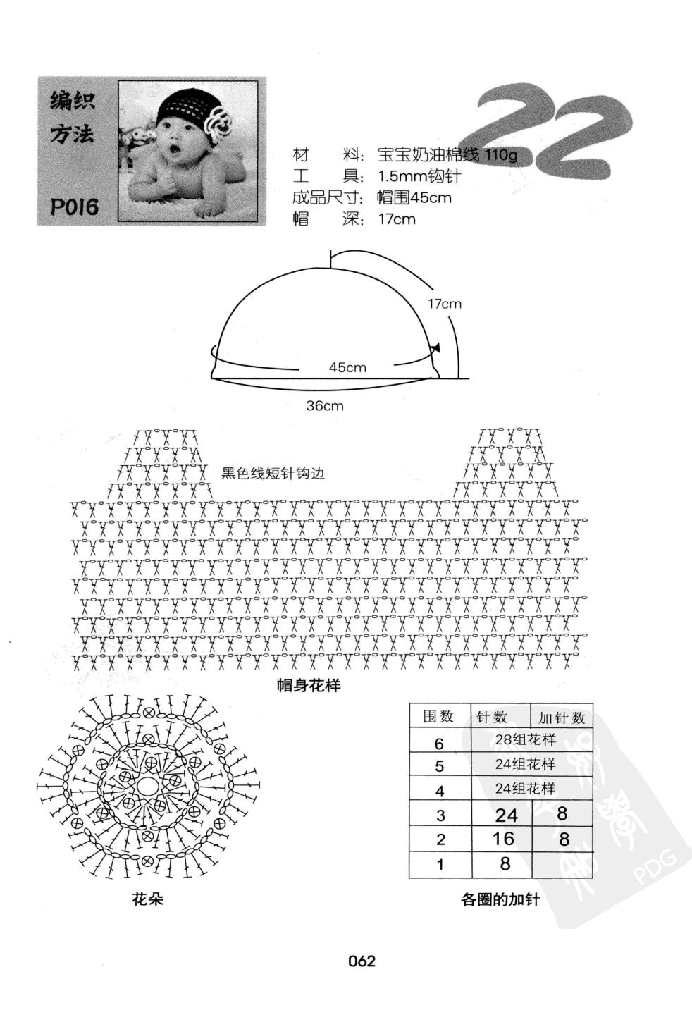 p (62).jpg
