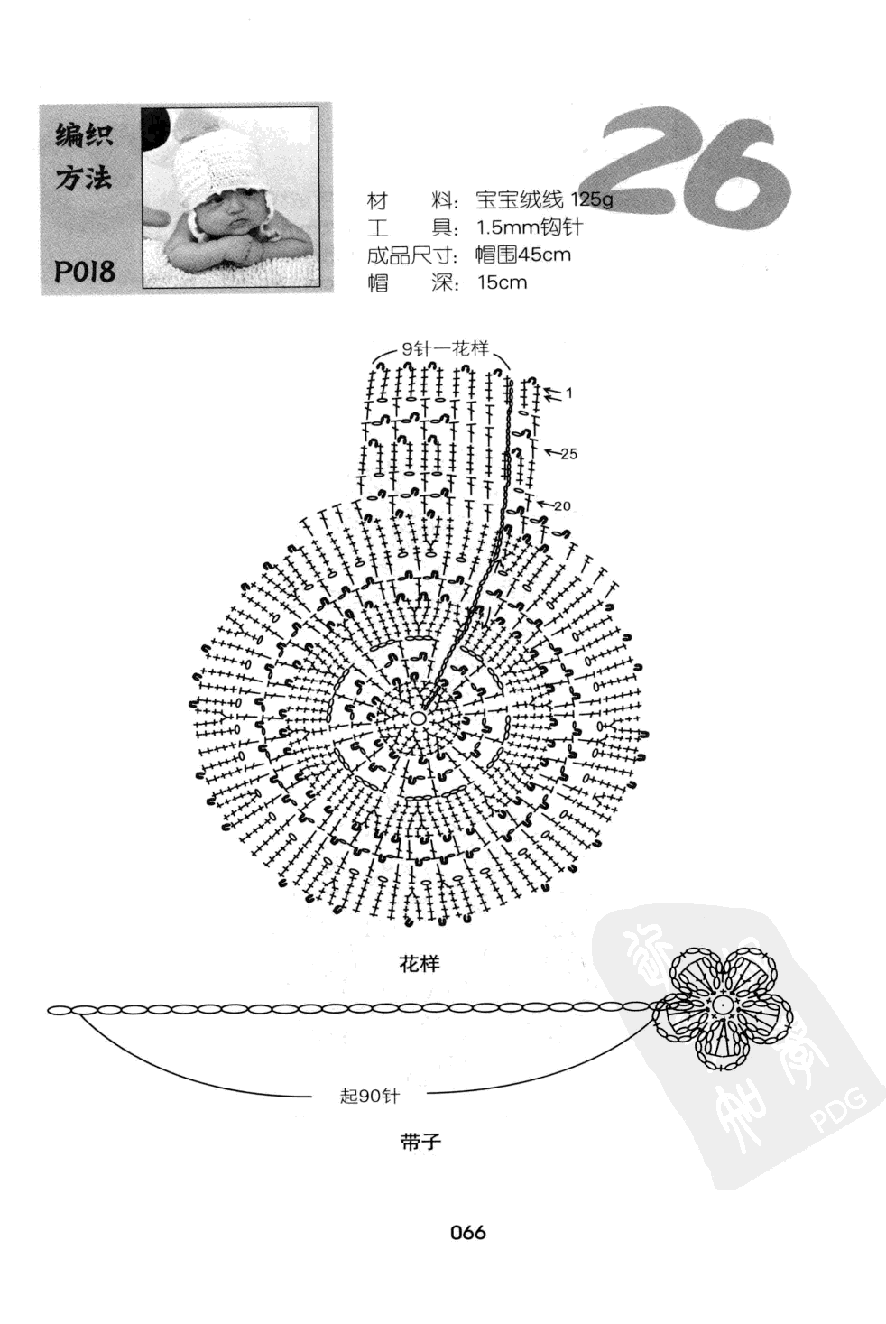 p (66).jpg