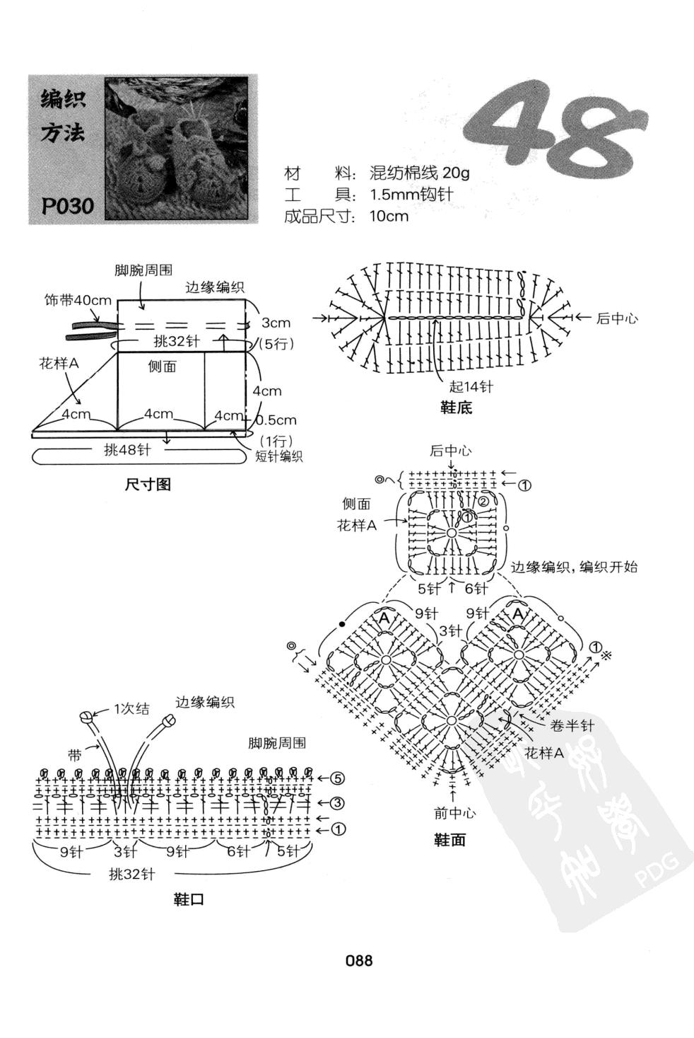 p (88).jpg