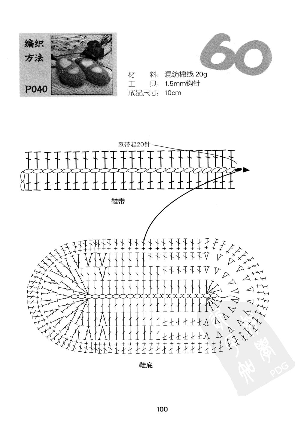 p (100).jpg