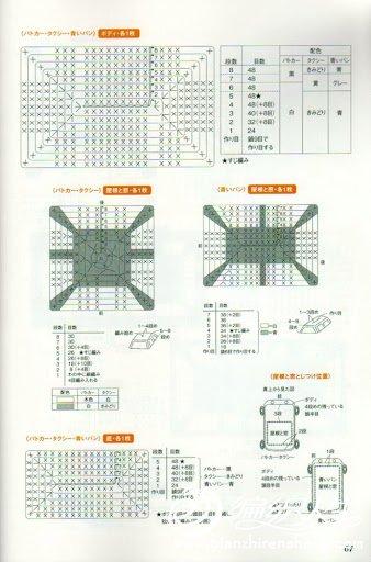 7fdc4c1bxbbcfce383b1e&690.jpg