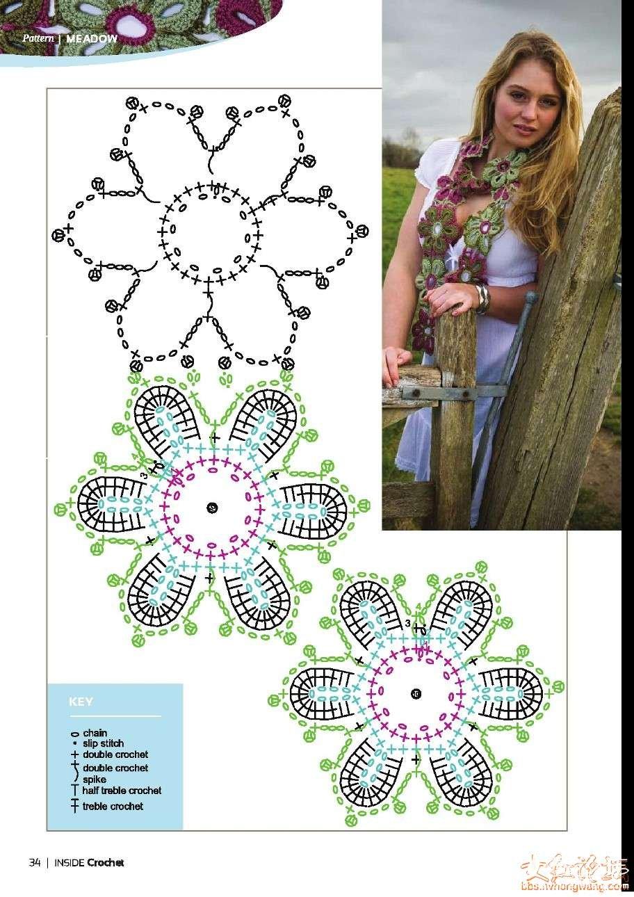 花形围巾图解2.jpg