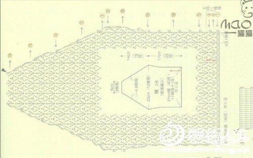 103552acs1tcl34a3c4c08_jpg_thumb.jpg