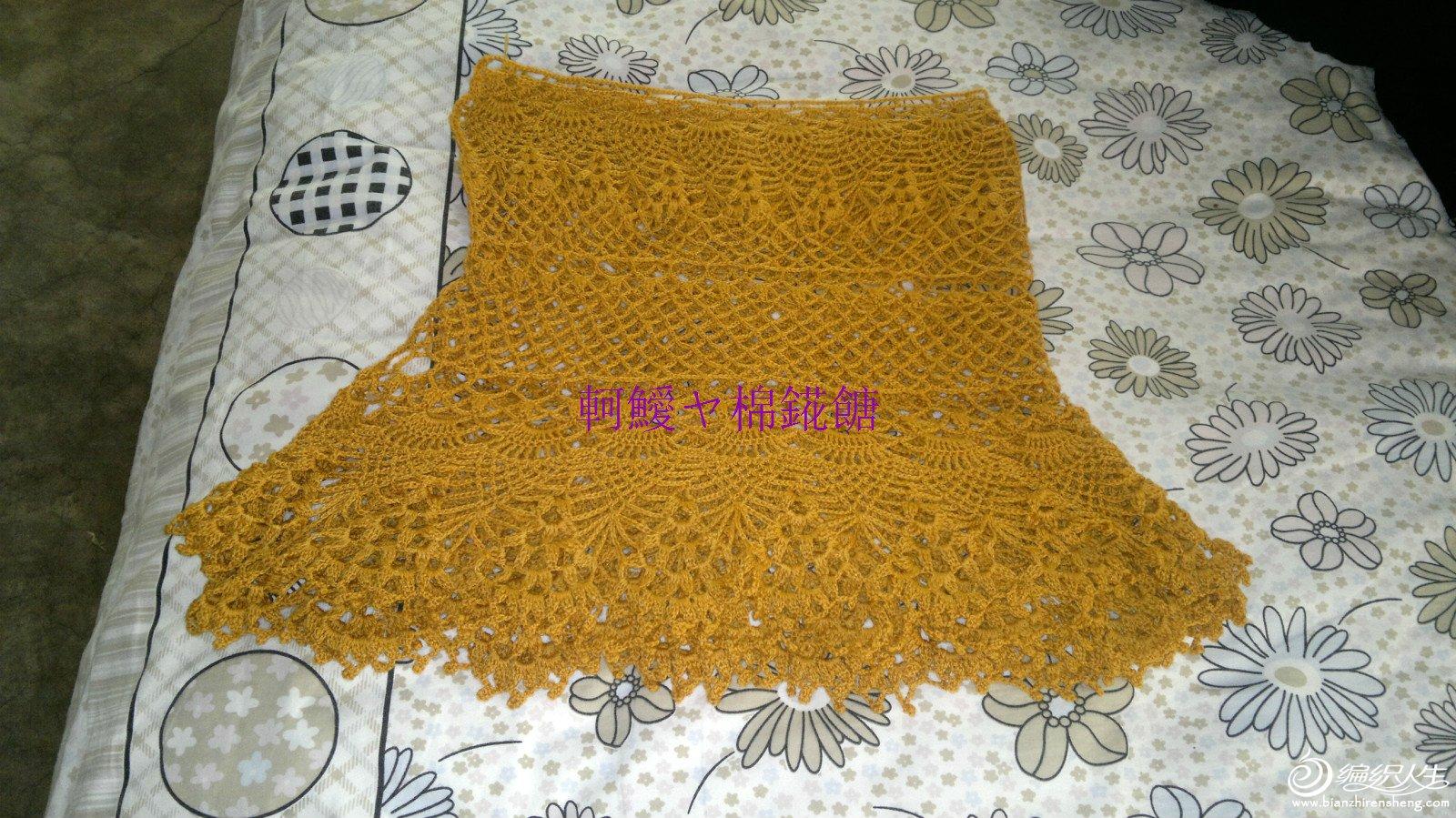 2012-10-20-1135_meitu_18.jpg