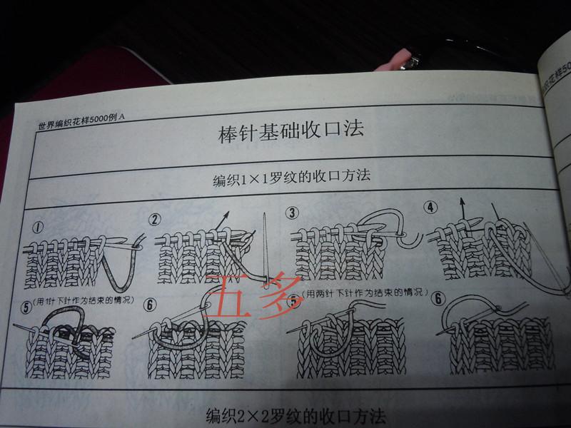 DSCN2980_副本.jpg