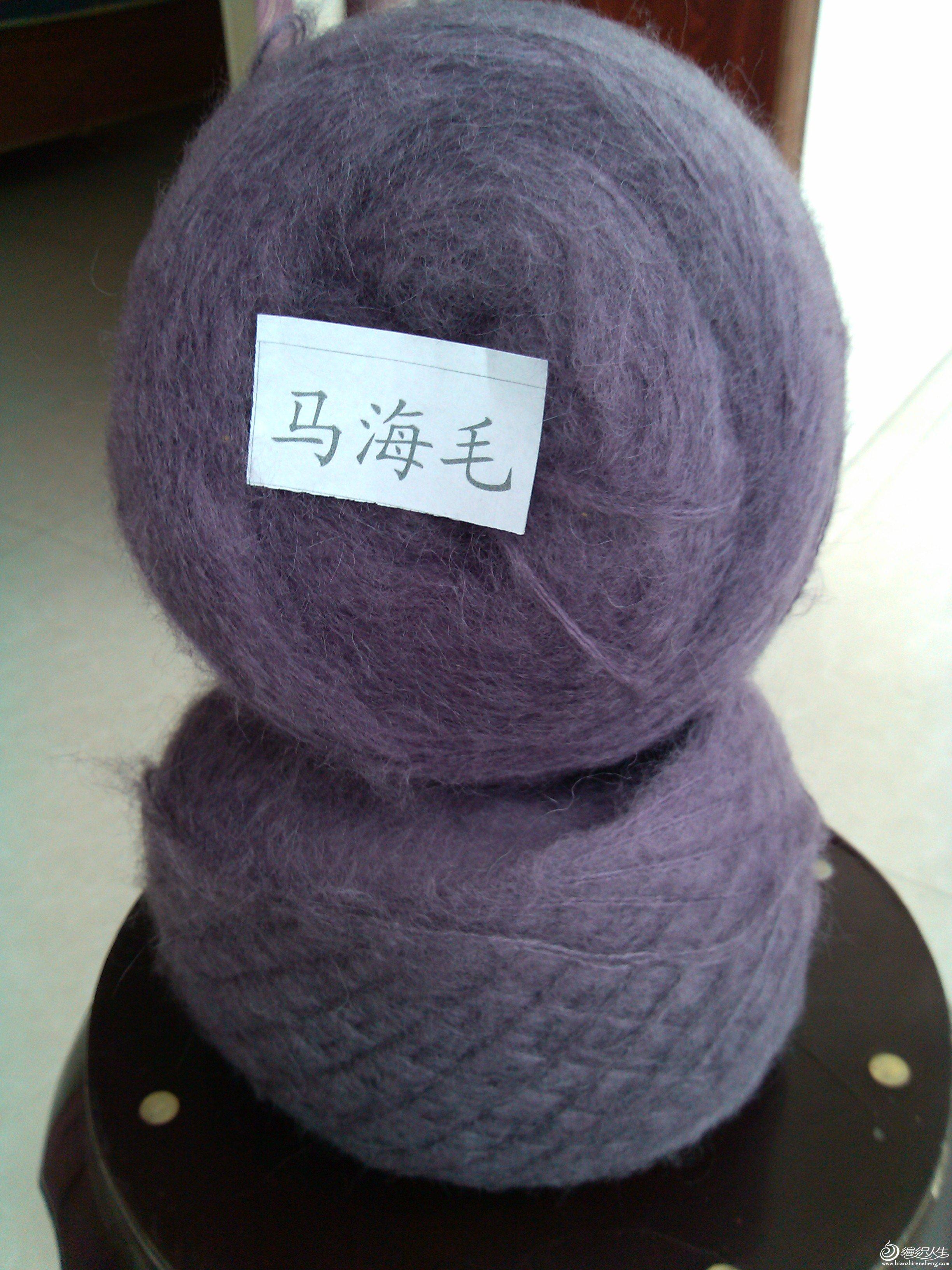 紫马海毛1.jpg