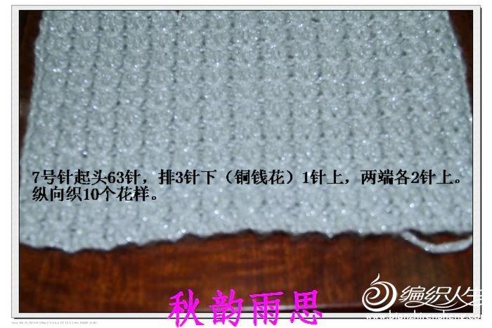nEO_IMG_IMG_1266.jpg