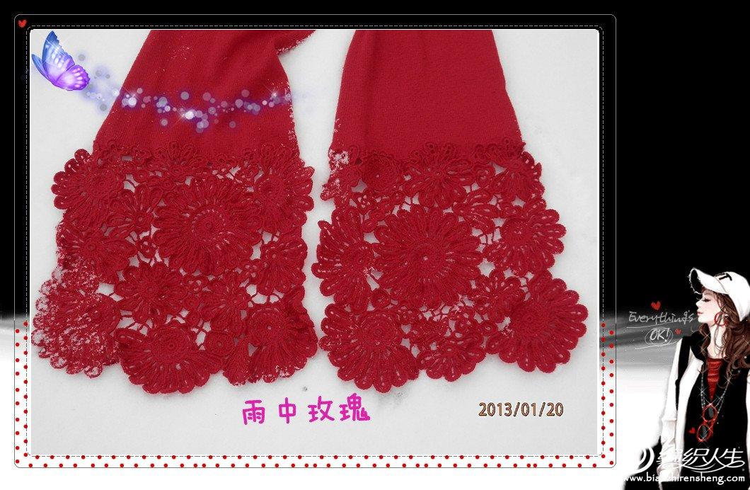 P1200348_副本.jpg