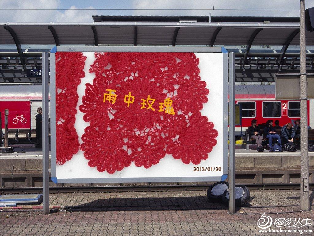 P1200349_副本.jpg