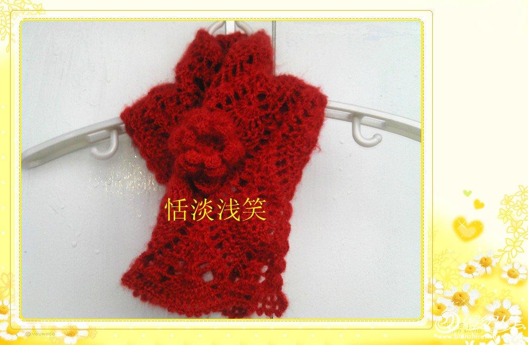 红18.jpg