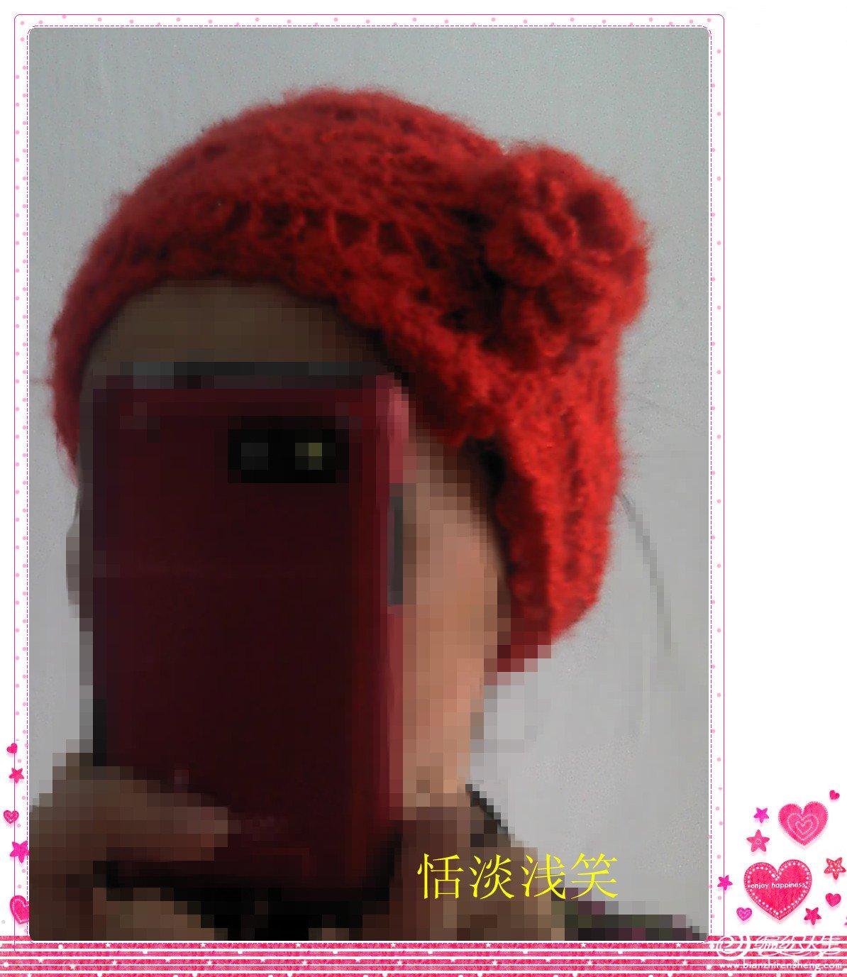 红15.jpg