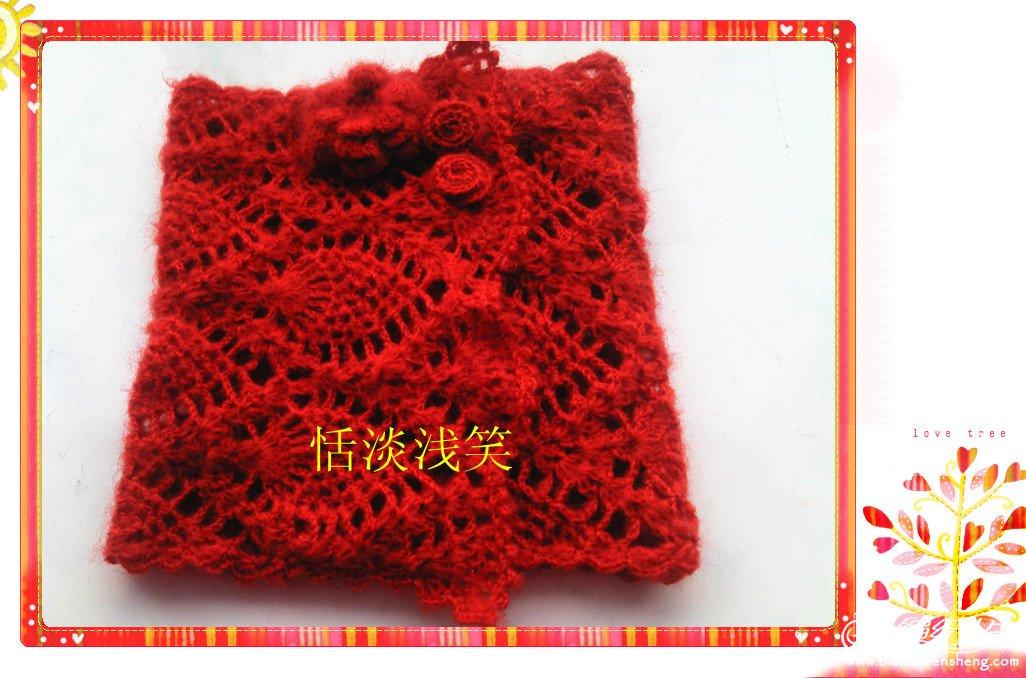 红11.jpg
