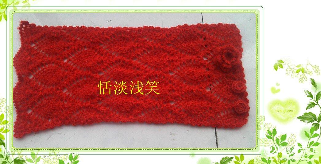 红21.jpg