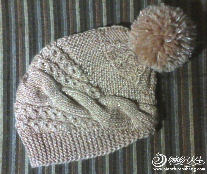 帽4.jpg