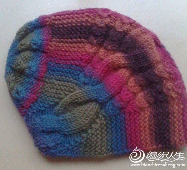 帽子6.jpg