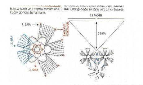 K4M4L}2SK~52Q%UO904KUMP.jpg