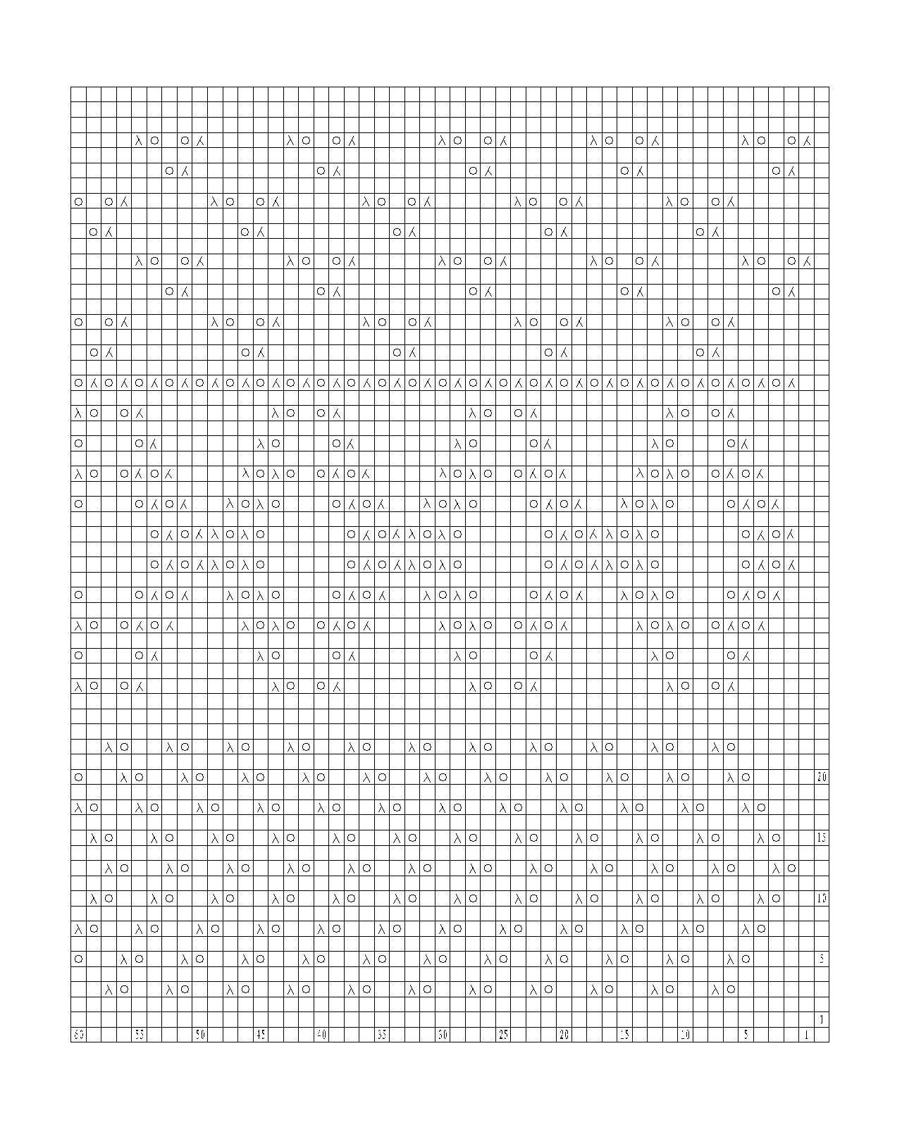 183620nxx3xm7ltl50xx5x.jpg