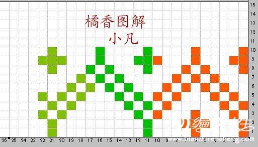 橘香图解_副本.jpg