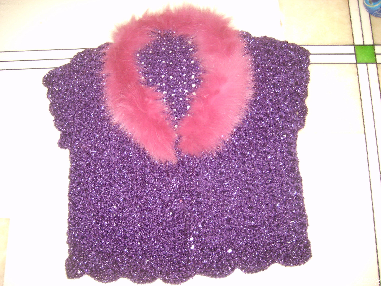 紫马甲1.JPG